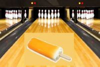 National Creamcicle and Bowling Day