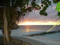 Sandals-Montego Bay Sunset