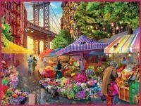 Golden Farmers Market