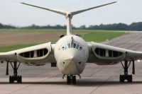 Handley Page Victor B