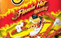 flamin-hot