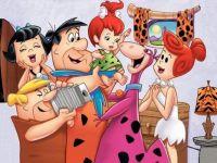 Flintstones 192