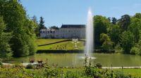 Europe 2021 Gardens