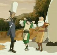 The Hilarity of Avatar
