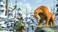 ice_age_3_dawn_of_the_dinosaurs