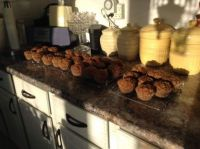 20 05 18 Sunrise Muffins_IMG_5725
