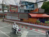Blobocyclist /  Phuket, Thailand