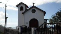 051 Lombada los Marinheiros-Madeira