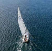 21 07 17 On Board_HL_Drone Capture.jpeg (2)
