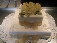 svatební2