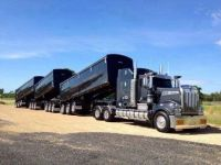 KW Tipper road train_01