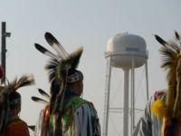 Northern Arapaho Powwow