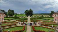 Zámecký park - Veltrusy...  Chateau Veltrusy -  Park...