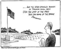 Theme: Honoring the Military