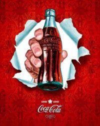 Coca-Cola_Art_Calendar_1a[1]