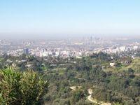 Hollywood & Los Angeles