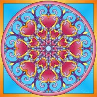 heart_mandala2_colored_sm[1]