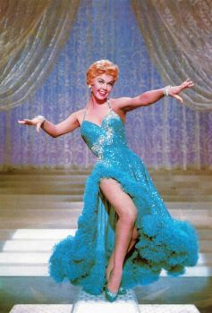 Doris Day: Love Me, or Leave Me