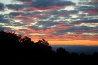Good Morning, Georgia