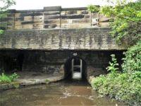 A cruise along the Huddersfield Narrow Canal (1035)