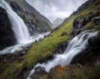 Faroe Islands  6748