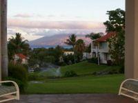Maui...Next stop heaven
