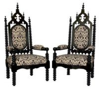 great chairs <3