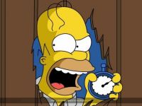 Homer-the-simpsons-6345099-1024-768