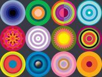 Circles2 large
