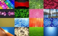 textures puzzle