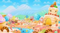 56679579-candyland-wallpapers