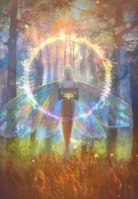 Crown of Fairies
