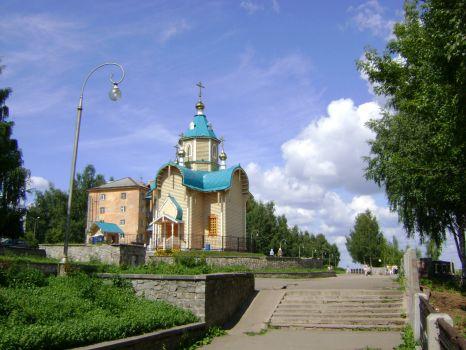Kirov ru