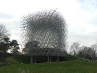 The Bee Hive Kew Gardens