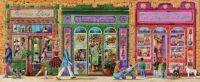 Three Shops