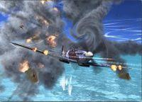 krenzler-SpitfireDomain
