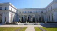 Rosecliff Mansion (Newport, RI)