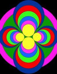 circles-again