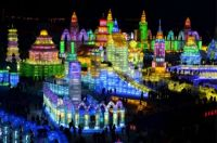 Harbin-Ice-and-Snow-Festival-2972179.png