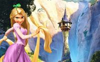 Rapunzel-Wallpaper-disney-princess