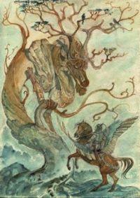 The Fairytale
