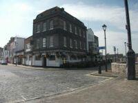 Portsmouth 106