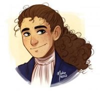 I'm John Laurens in the place to be!