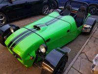 Haynes Roadster