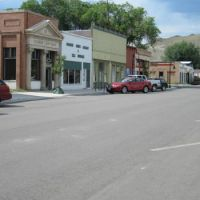 Saguache, Co.