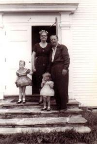 colomb Summer 1955.jpg