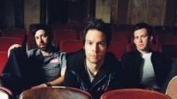 Chevelle. My favorite band :)