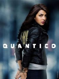 TV Shows to Watch: Quantico