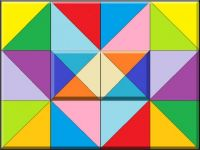 041418 Geometric 211