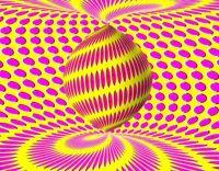 optical 2